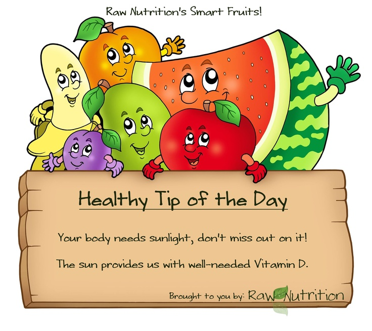 fruit clipart king of fruits