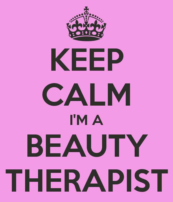 20 best images about beauty therapy on pinterest for Salon quotes about beauty