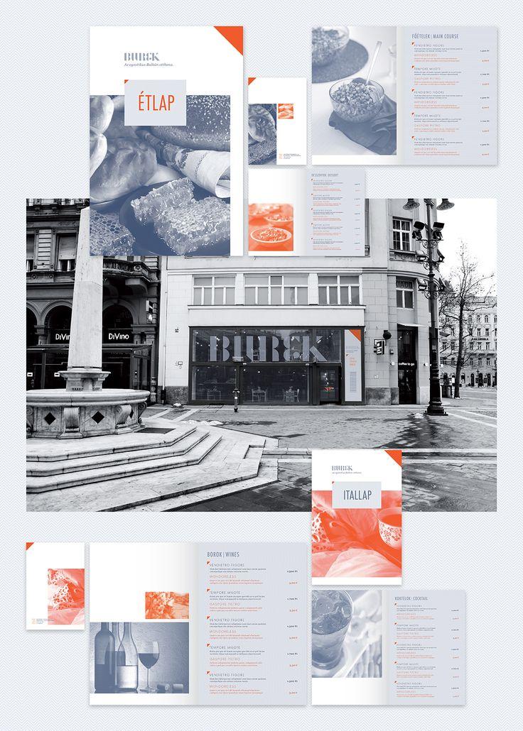 Szikra Nóra Graphic 2013