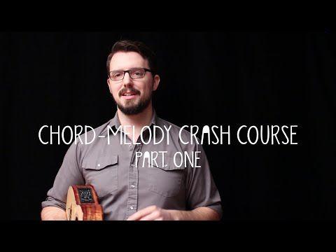 how to buy a ukulele part 1