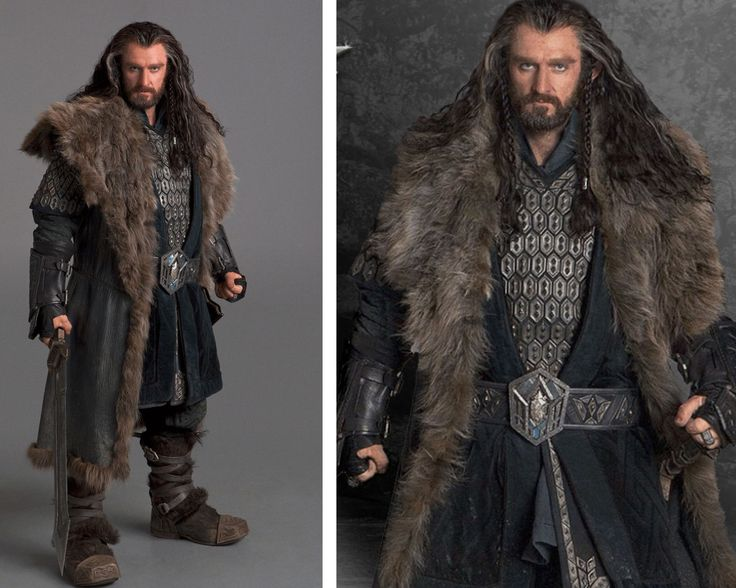 1000 images about thorin cosplay on pinterest armors