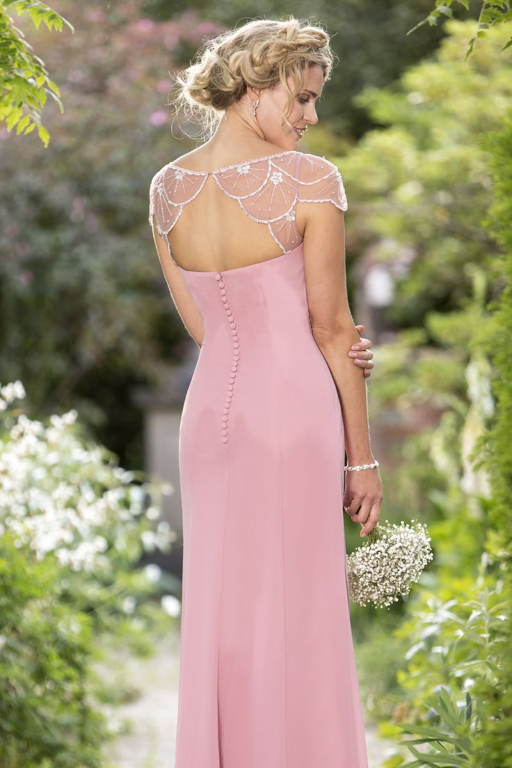 153 best b r i d e s m a i d s images on pinterest view our true bride nicki flynn wedding dresses bridesmaid dresses by true bridesmaids luna collections find pretty lace bridal gowns chiffon ombrellifo Image collections