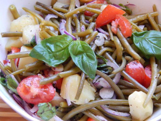 palermitan_salad Recipe here: http://blacksalad.net/