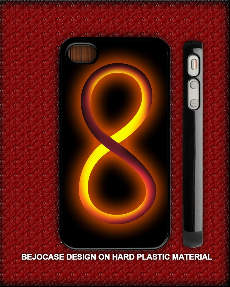 infinity light for iphone 4 and iphone 5