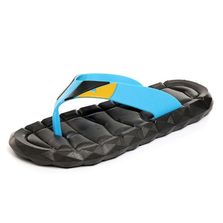 $9.99 (Buy here: https://alitems.com/g/1e8d114494ebda23ff8b16525dc3e8/?i=5&ulp=https%3A%2F%2Fwww.aliexpress.com%2Fitem%2F2017-New-Men-Flip-Flops-For-Men-Beach-Flip-Flops-Flat-Shoes-Out-Sandals-Slipper-Men%2F32789456268.html ) 2017 New Men Flip Flops For Men Beach Flip Flops Flat Shoes Out Sandals Slipper Men Sandalias Beach Slippers Summer Shoes for just $9.99