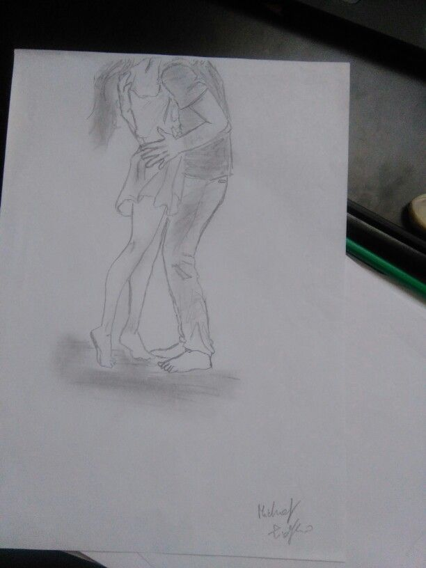 #love #myart #draw