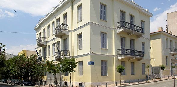 The Benaki Museum is a network of seven sites inAthens.With many collections and cultural activities, Benaki Museum demonstrates how the different cultures and historical periods of the past meet modern art moves. The numerous temporary exhibitions, publications, conferences, concerts and educational programmes make the Benaki Museum a multifarious art institution of the 21st century. The …