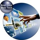 PHP is a server-side scripting language designed for web development..