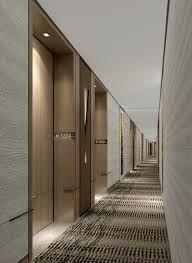Картинки по запросу hotel corridor
