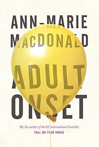 Adult Onset, http://www.amazon.ca/dp/0345808274/ref=cm_sw_r_pi_awdl_qJCfub1D33SAY