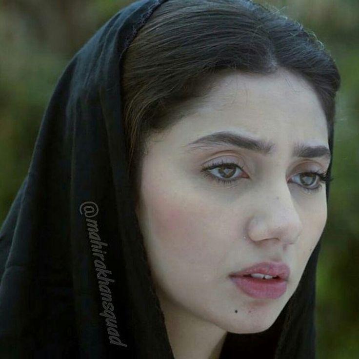 Mahira Khan on the #SadqayTumhare! ❤ #Beautiful #Cutest #MahiraKhan #Shano #SadqayTumhare #PakistaniActresses #PakistaniCelebrities ✨