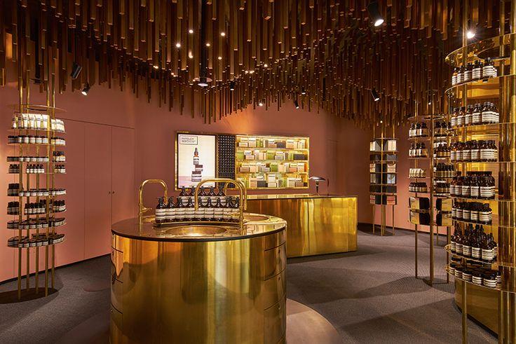 snohetta-aesop-ION-store-orchard-road-singapore-interiors-designboom-02