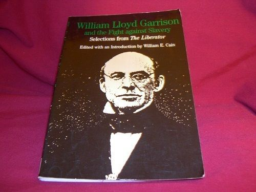 William lloyd garrison wikipedia the free encyclopedia us william lloyd garrison wikipedia the free encyclopedia us history pinterest william lloyd garrison fandeluxe Image collections