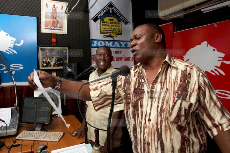 18 YEARS OF CBS FM RADIO BUGANDA. - ANALYSING THE 18 YEARS OF CBS FM RADIO BUGANDA. BWAKEDDE MPULIRA Frequency 88.8 Time 06:00 am- 10:00 am Presenter Abu Kawenja Abu Kawenja. It is heading to 18 Years now since this show was first introduced at CBS. At first it was presented by Peter Ssematimba who was the first Programs Manager... #18yearsofcbs #bestmorningshowsinuganda #bwakeddempuliraoncbs888