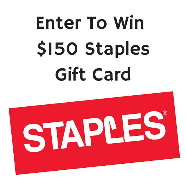 78 ideas about gift cards canada on pinterest children s place