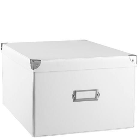 Förvaringsbox Kloss X-Stor
