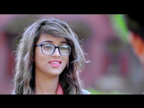 MAINE TUJHKO DEKHA | (Golmaal Again) | Cute Love Story | Latest Hindi Video song - YouTube