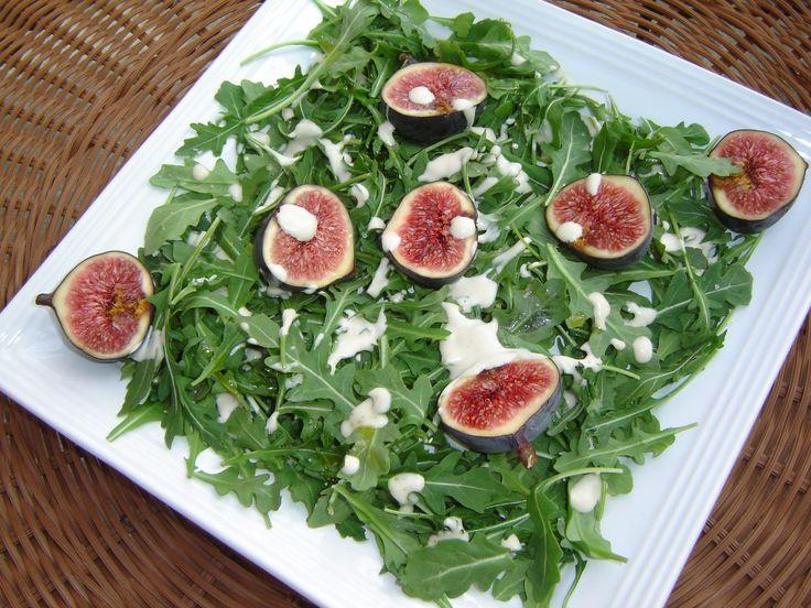 6 Foods that Heal and Beautify  #energy #healthy #vegan #wellness #plantbased #metabolism #weightloss #freshrawvegan #selfcare #salads