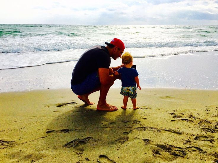 Хайден Панеттьери показала фото Владимира Кличко с дочерью #ВладимирКличко #ХайденПанеттьери #звезды #знаменитости #украинскиезнаменитости