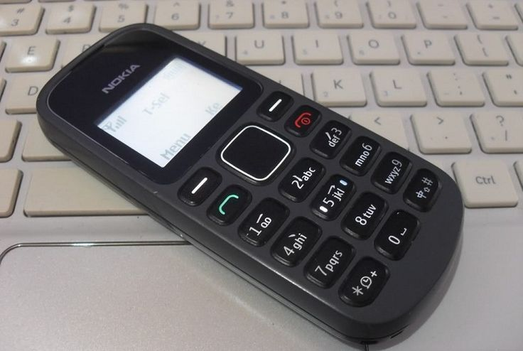 Cara Membuka Kunci Hp Nokia Senter Cara Membuka Hp Nokia Yang Terkunci Dengan Kode Pengaman Cara Membuka Kode Pengaman Hp No Nokia Wallpaper Beautiful Pictures