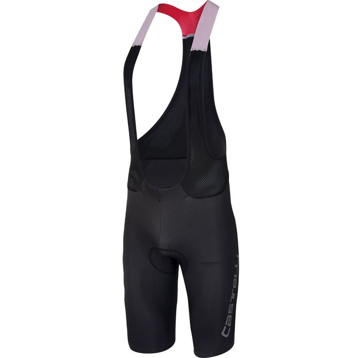 Castelli Nano Light Bib Shorts   Lycra Cycling Shorts  #CyclingBargains #DealFinder #Bike #BikeBargains #Fitness Visit our web site to find the best Cycling Bargains from over 450,000 searchable products from all the top Stores, we are also on Facebook, Twitter & have an App on the Google Android, Apple & Amazon.