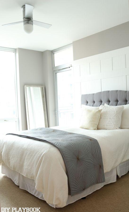 Master Bedroom Oasis 76 best bedroom oasis images on pinterest | bedroom ideas, master