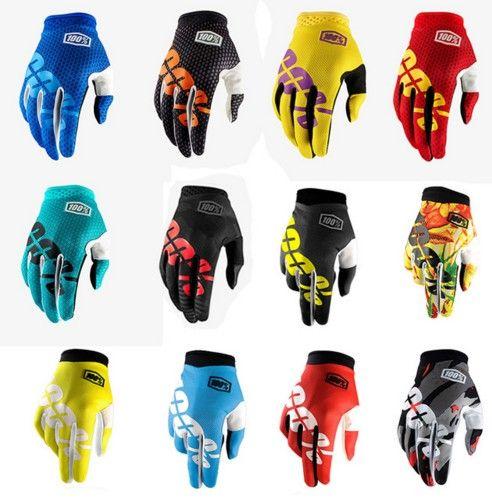 US $9.50 2017 Nuevo Spectrum Motocross Racing Guantes BMX MTB ATV MX Off Road Dirt Bike bicicleta ciclismo guantes Moto guantes guante #Nuevo #Spectrum #Motocross #Racing #Guantes #Road #Dirt #Bike #bicicleta #ciclismo #guantes #Moto #guante