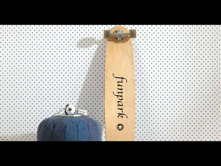 Современная коллекция Funpark для детской комнаты от немецкого производителя Erissmann...👍👍👍  Modern collection Funpark for teenagers from German producer Erissmann.....👍👍👍