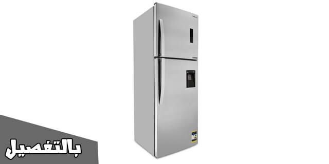 سعر ثلاجة فريش 18 قدم ديجيتال 2020 بالمواصفات والمميزات بالتفصيل Locker Storage Refrigerator Prices Storage