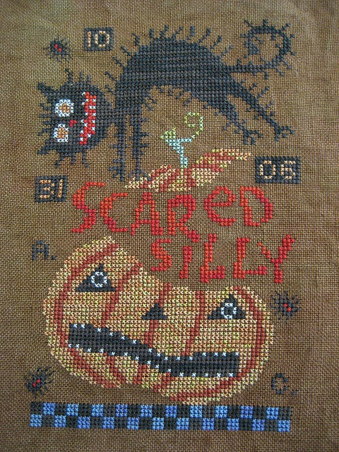 17 Best Images About Cross Stitching On Pinterest Free
