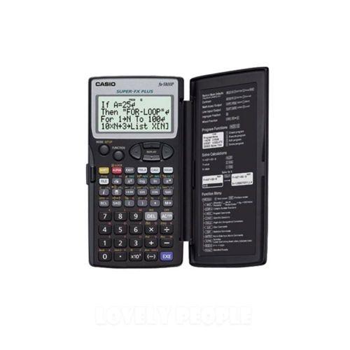 Genuine-CASIO-Programmable-Scientific-Calculator-FX-5800P