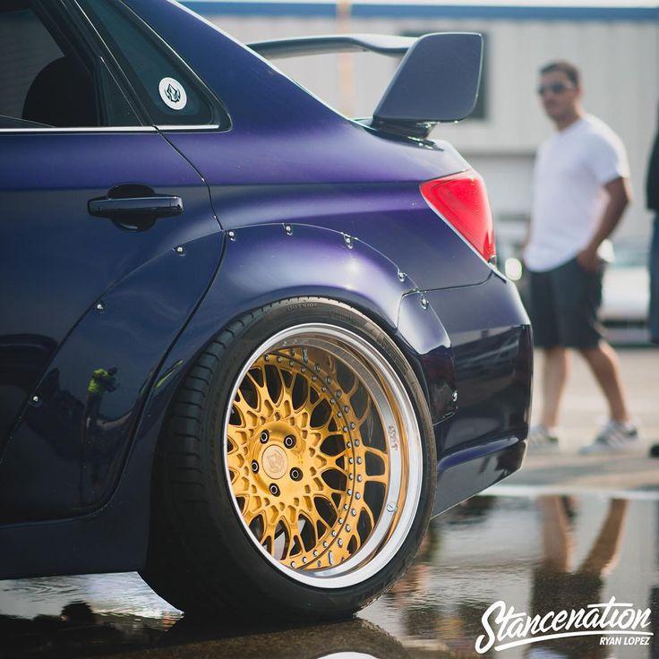 Stancenation Com Car Rims Pinterest Car Rims Wheels And Cars
