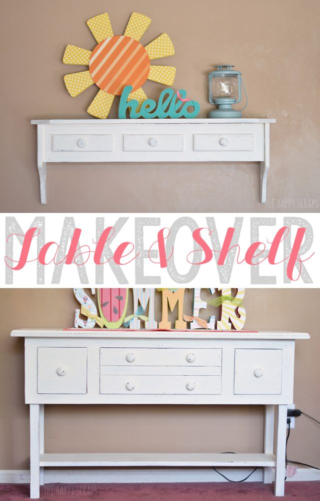 diy window treatments bedroom | Great Ideas — 24 Summertime Home DIY Projects!