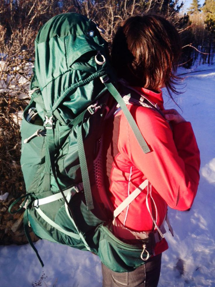 21 Best The Great Outdoors Images On Pinterest Hiking