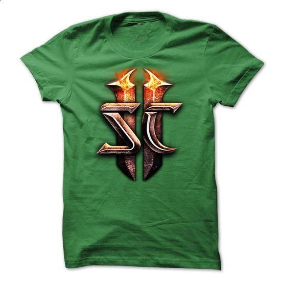 starcraft 2 T-shirts Facebook page - #tee geschenk #tshirt yarn. BUY NOW => https://www.sunfrog.com/LifeStyle/starcraft-2-T-shirts-Facebook-page.html?68278