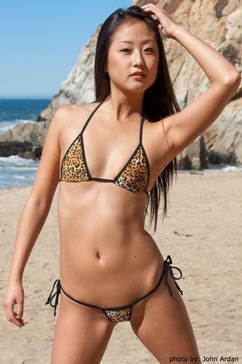 foto-yaponok-v-ekstrim-bikini