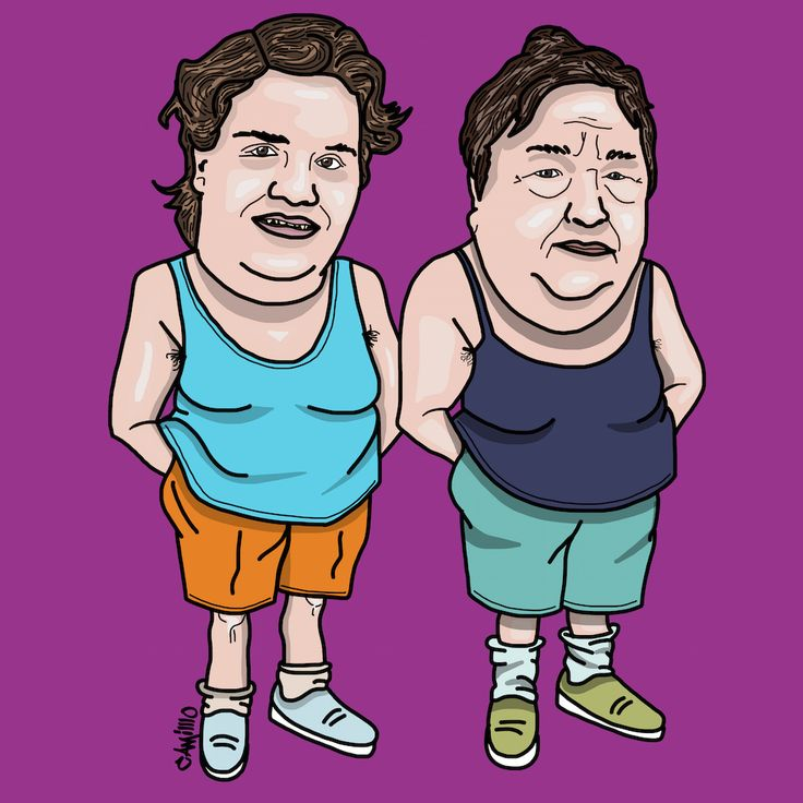 """Dudette Beate and Dudette Irene from """"Schwiegertochter gesucht"""". #Schwiegertochtergesucht #RTL #Beate"""