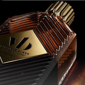 Canadian rapper Drake has broken the Liquor Control Board of Ontario's record for the largest single day launch sales with his new venture Virginia Black Decadent American Whiskey