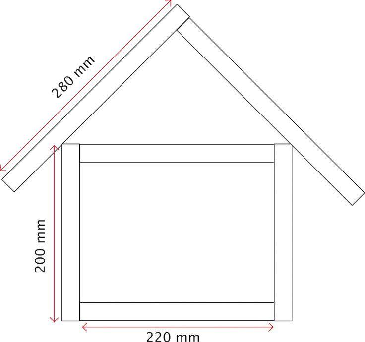 25 best ideas about insektenhotel bauen on pinterest. Black Bedroom Furniture Sets. Home Design Ideas