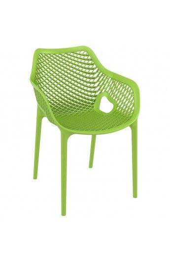 1000 id es sur le th me des chaises en plastique sur pinterest chaises de bar chaises et for Peindre chaise plastique