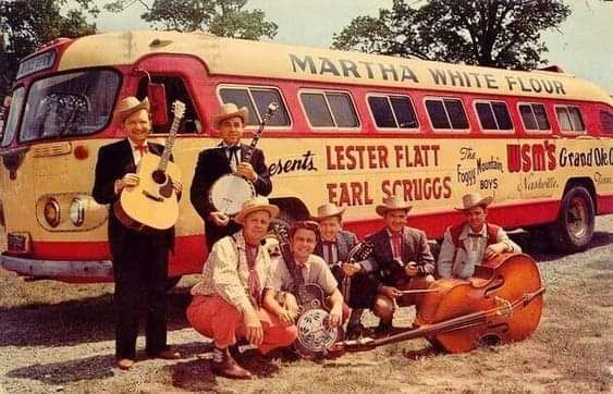 Pin by Lionel Gobeil on Classic country music | Country