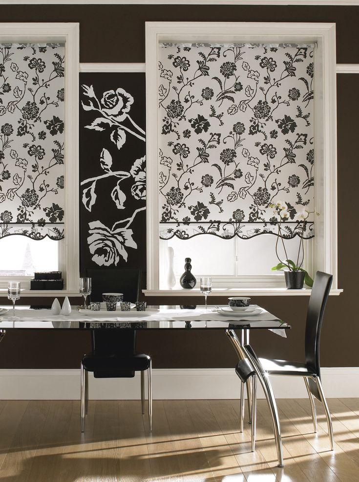 17 Best Images About Roller Blinds On Pinterest Girls