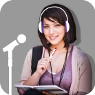 Learn Arabic online. With our podcast, learning Arabic is easy.   ArabicPod101.com