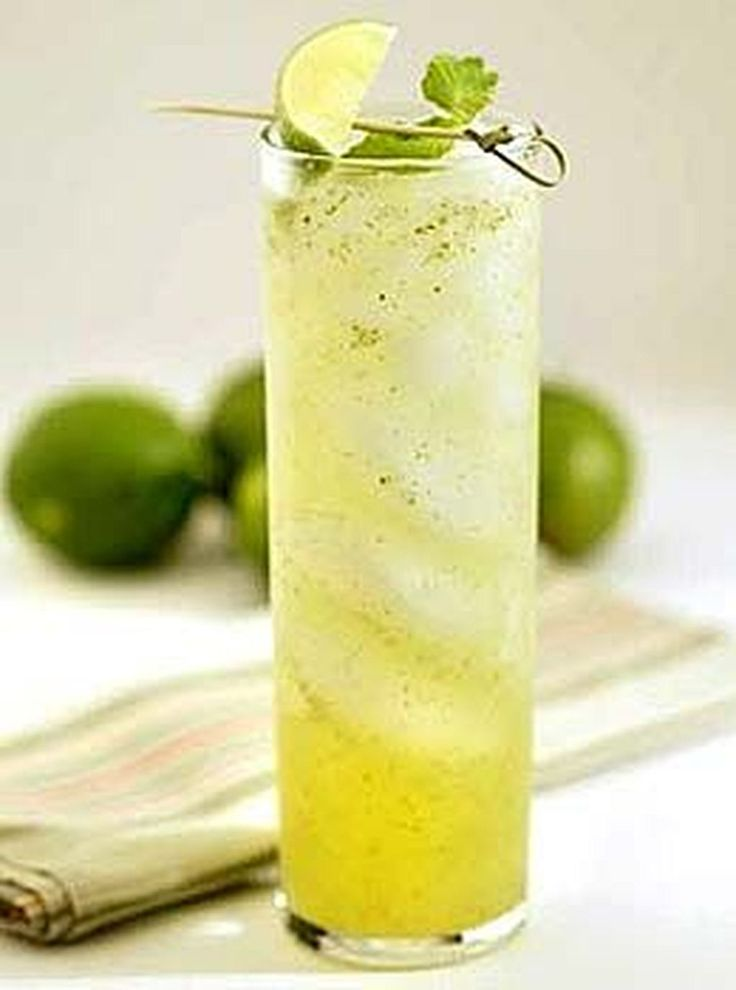 Nice 30+ Fresh Non Alcoholic Drinks For Party Ideas https://weddmagz.com/30-fresh-non-alcoholic-drinks-for-party-ideas/