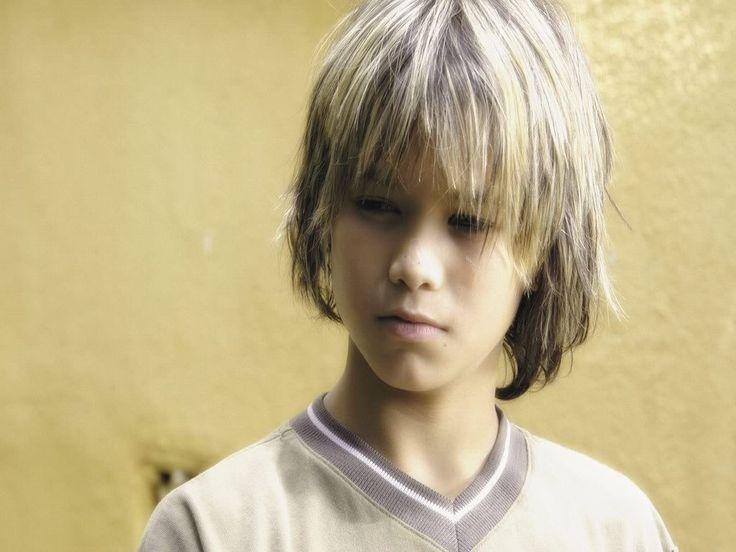 Informative BLOG: Sad Images of Boys