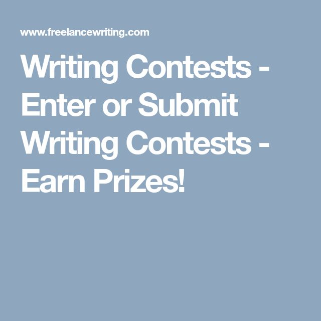 florida writing contests Poetry contests for 2018  read online poem submission guidelines and tips on how to win these writing competitions poetry contests login   join poetrysoup.