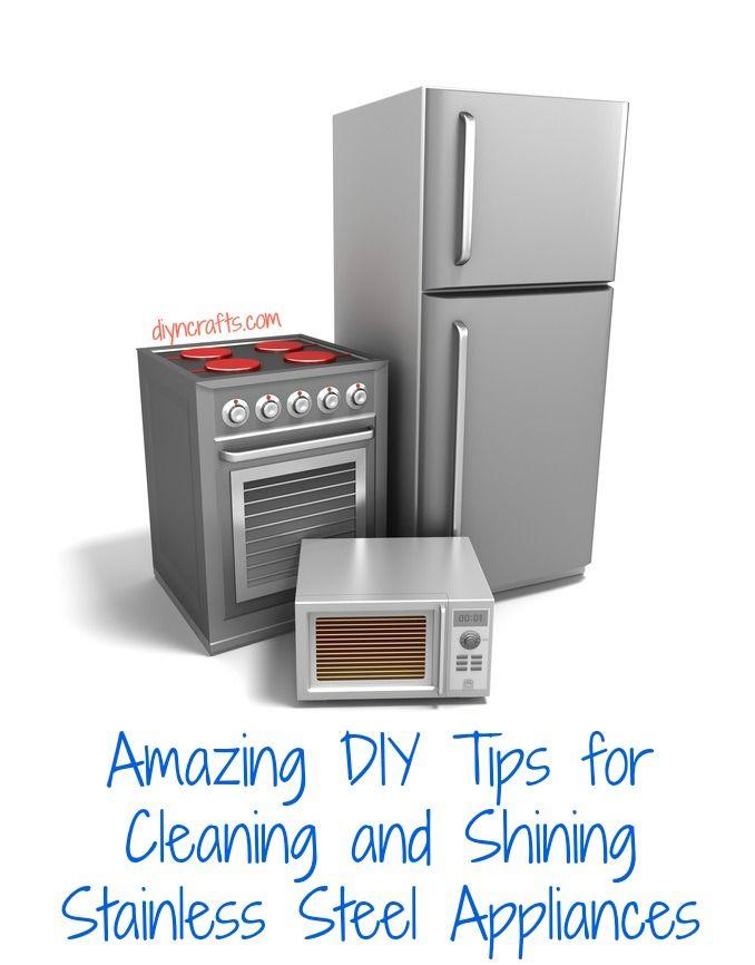 512 best images about cleaning on pinterest. Black Bedroom Furniture Sets. Home Design Ideas