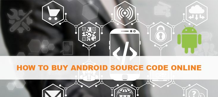 There is lots of reason why you want to buy source code or learn how to Buy Android Source Code in a reasonable price. Imagine if you want to add a specific feature to your app, buying a source code can come very necessary.