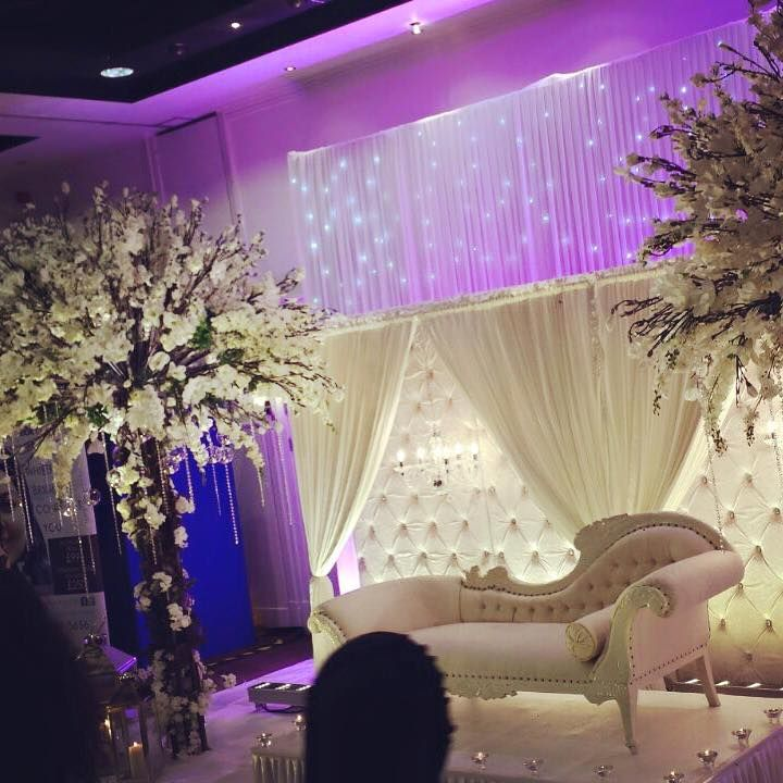 We Offer A Complete Range Of Indian Wedding Decoration Ideas To Decorate Your Venue As Well Mehndi Decorations And Table Décor In Birmingham