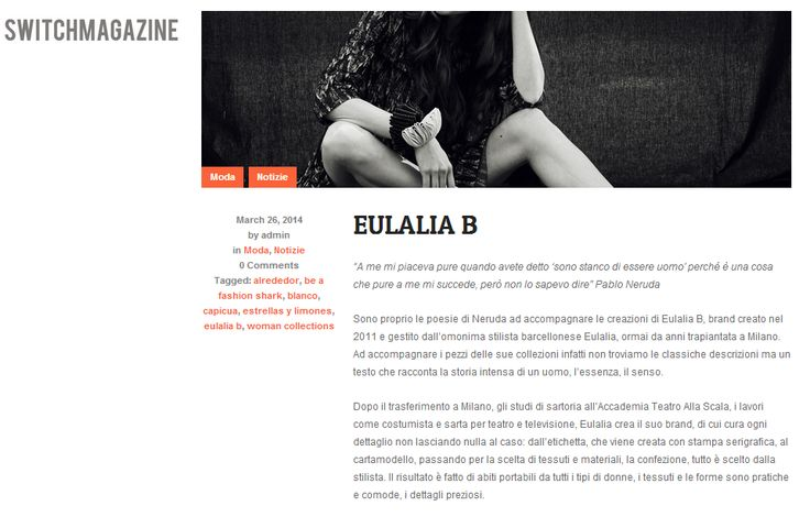 http://www.switch-magazine.net/eulalia-b/